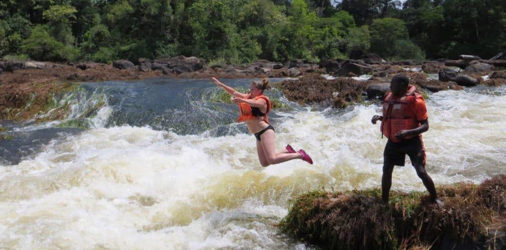 Apiapaati-Tour-Boven-Suriname-Student-Inn-Suriname-6