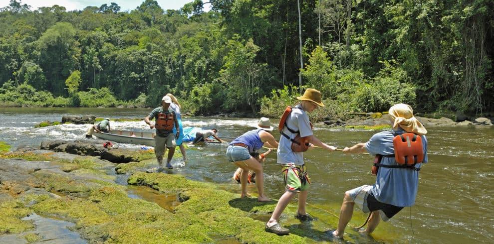 Gran-Rio-Jungle-Expeditie