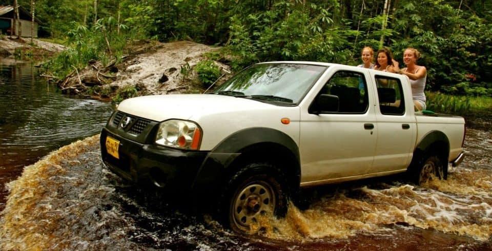 jeepsafari1