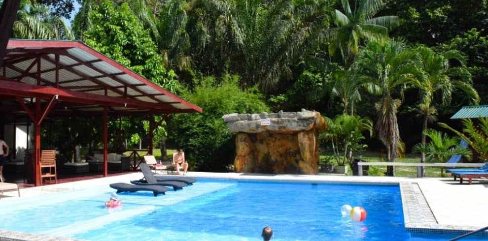 suriname-holidays-anaula-nature-resort-3-1024×683